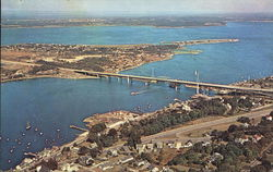 Sakonnet River Bridge