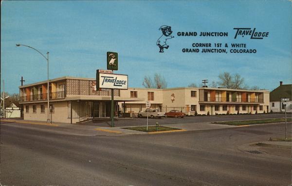 Casino grand junction