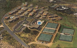 John Gardiner's Tennis Ranch