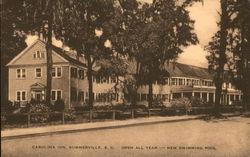 Caroilna Inn