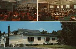 Meadow Brook Inn