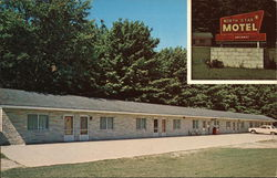 North Star Motel and Restaurant