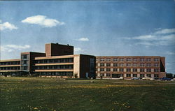 Lower Bucks County Hospital