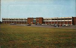 Elmer Community Hospital