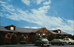 R. J. Bradley's Ski and Sport Shop