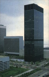 Erieview Plaza Tower