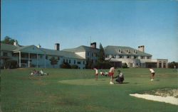 Westmoor Country Club