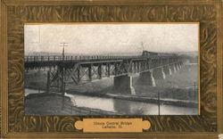 Illinois Central Bridge