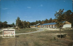 Birch Haven Motel