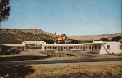 Cherry City Motel