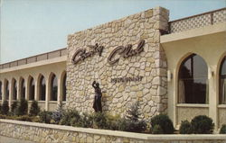 Country Club Restaurant & Pastry Shop