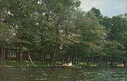 Centerton Lake Park