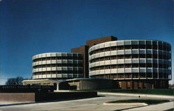 Central Kansas Medical Center