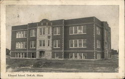 Ellwood School