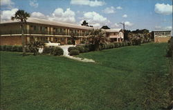 Briarwood Motel & Campground