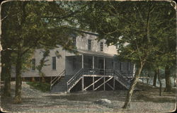 The Children's Delight Beulah Home