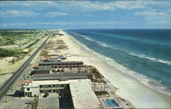 Gulf Coast Beaches