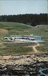 Castle Inn Motel