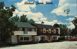 Walnut Grove Farm