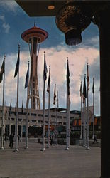 Seattle World's Fair