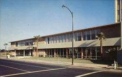 Kern County Free Library
