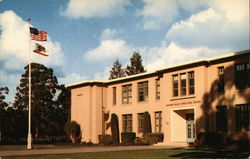 Sonoma Valley Union High School