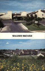 Walden Square
