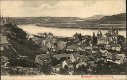 Remagen from Victoriaberg