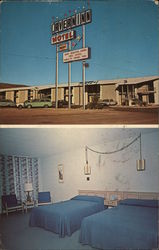Cavern Inn Motel