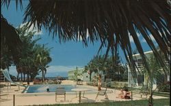 Caribe Adventure Inn