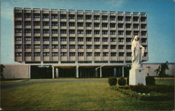 Holy Cross Hospital of Silver Spring