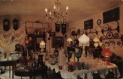 Reid's Antiques