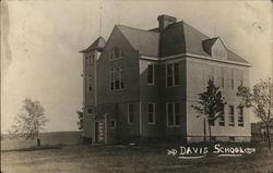 Davis School