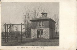 Pitman Fire Co. No. 1