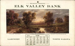 Elk Valley Bank