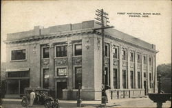 First National Bank Bldg.