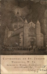Cathedral of St. Joseph