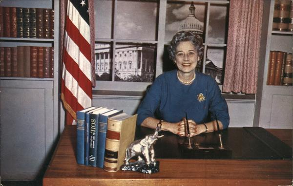 Jessica Weis, Representative to Congress Political