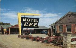 Cee Motel