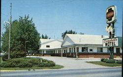 Campbell's Motel