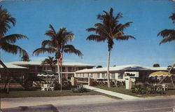 The Palm Beach Windsor