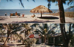 'Tween-Waters Inn, Captiva Island