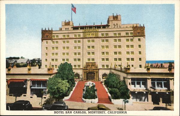 San Carlos Ca Hotels Rouydadnews Info