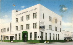 People's Bank of Lakeland