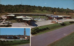 McHoma Lodge
