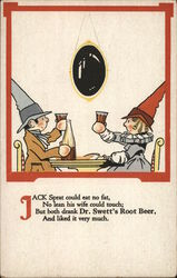Dr. Swett's Root Beer