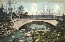 School House Bridge