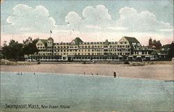 New Ocean House