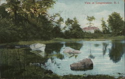 View at Longmeadow