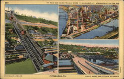 Monongahela Inclined Plane Co.